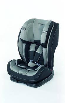 foppapedretti-babyroad-1-2-3-9-36-kg-9-monate-12-jahre-autositz-fuer-babys