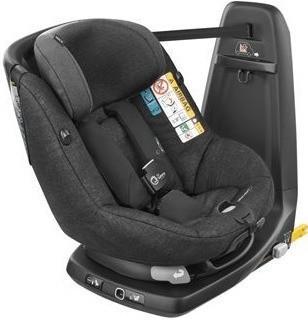 Bébé Confort 8023710210KFZ-Stühle