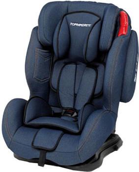 foppapedretti-dinamyk-9-36-1-2-3-9-36-kg-9-monate-12-jahre-blau-autositz-fuer-babys