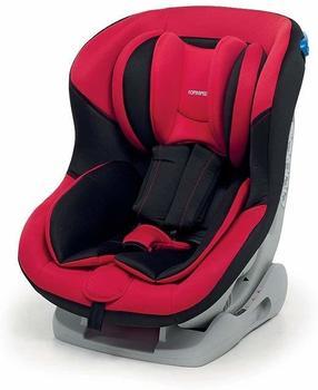 foppapedretti-kindersitz-mydrive-auto-red