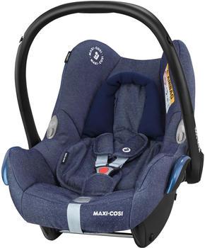 Maxi-Cosi CabrioFix - Sparkling Blue