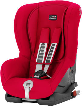 britax-roemer-duo-plus-fire-red