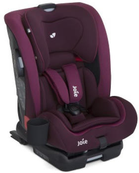 joie-bold-lilac