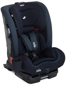 kindersitz isofix test 231 produkte. Black Bedroom Furniture Sets. Home Design Ideas