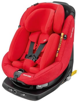kindersitz isofix test 216 produkte. Black Bedroom Furniture Sets. Home Design Ideas