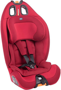 chicco-kindersitz-gro-up-123-red-passion