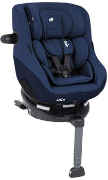 joie-spin-360-gt-sea