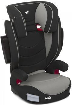 joie-trillo-lx-kindersitz-autositz-gr-2-3-15-36-kg-slate