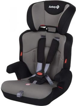 safety-1st-autokindersitz-ever-safe-hot-grey