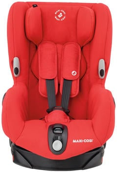 maxi-cosi-axiss-nomad-red
