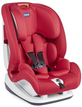 chicco-youniverse-kindersitz-red-passion-groesse-1-2-3