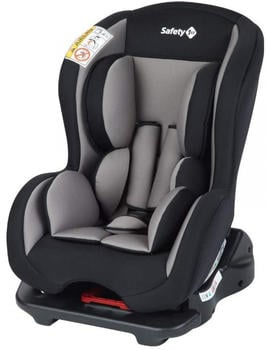 safety-1st-kindersitz-sweet-safe-hot-grey