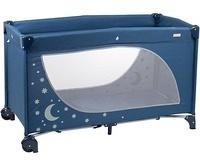 babygo-moonstars-reisebett-fuer-babys-blau-navy