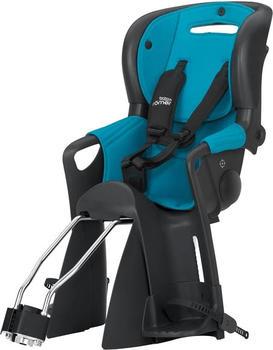 britax-roemer-jockey3-comfort-fahrradsitz-9-22-kg-kollektion-2019-bluered