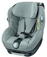 Bébé Confort BBC Opal–von Auto, Kindersitz Gruppe 0+/1, 0–18kg grau