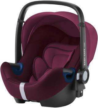 britax-roemer-premium-baby-safe2-i-size