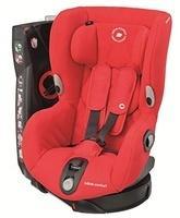 bébé-confort Axiss Vivid red