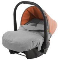 knorr-baby-babyschale-fuer-voletto-happy-colour-grau-orange