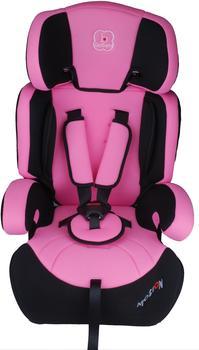babygo-motion-pink