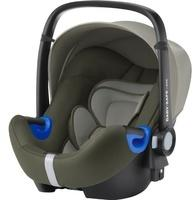 britax-roemer-baby-safe-i-size-olive-green