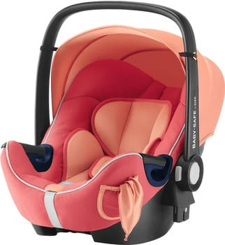 britax-roemer-baby-safe2-i-size-coral-peach