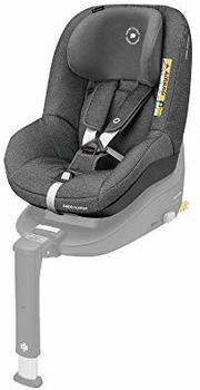 Bébé Confort Pearl Smart i-Size Sparkling Grey