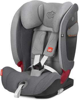 gb-everna-fix-london-grey