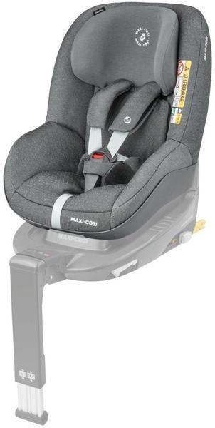 Maxi-Cosi Pearl Pro i-Size Sparkling Grey