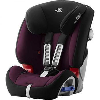 britax-roemer-multi-tech-iii-autositz-gruppe-1-2-9-25-kg-kollektion-2019-burgundy-red