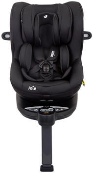 joie-i-spin-360-coal-schwarz-0-18-kg