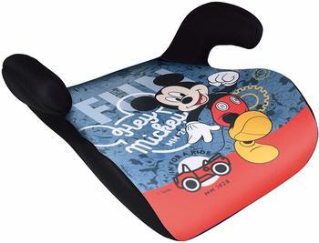 Kaufmann Kindersitzerhöhung Mickey Mouse