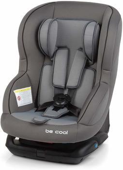 be-cool-756-489-box-grau