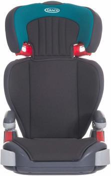graco-junior-maxi-autositz-mit-hoher-rueckenlehne-gruppe-2-3-marineblau