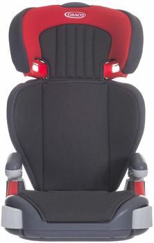 graco-junior-maxi-autositz-mit-hoher-rueckenlehne-gruppe-2-3-pompeian-rot
