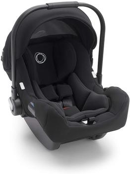 bugaboo-turtle-by-nuna-autositz-0-13kg-adapter