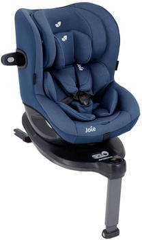 joie-i-spin-360-deep-sea-blue