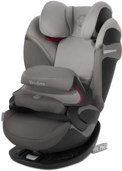cybex-gold-pallas-s-fix-kindersitz