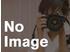 Cybex Sirona M2 i-Size inkl. Base Classic Beige