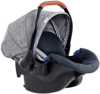 hauck-comfort-fix-babyschale
