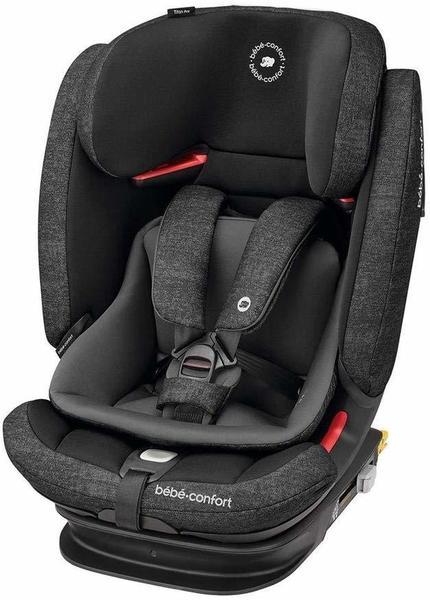 bébé-confort Titan Pro Nomad black
