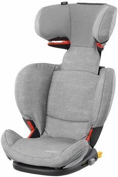 Bébé Confort RodiFix AirProtect Nomad Grey