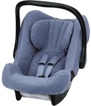 Britax Römer Kinderautositz-Zubehör Baby Autositz-Reisefach
