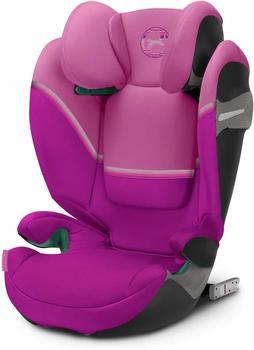 cybex-auto-kindersitz-solution-s-i-fix-gold-line-magnolia-pink-pink-gr-15-36-kg