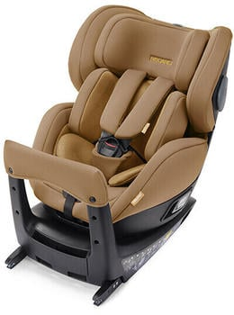 recaro-salia-i-size-select-garnet-red