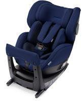 recaro-salia-i-size-select-pacific-blue