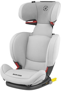 Maxi-Cosi RodiFix AirProtect Authentic Grey 2020