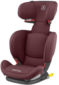 Maxi-Cosi RodiFix AirProtect Authentic Red