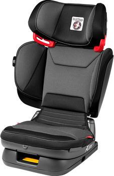 peg-perego-autositz-viaggio-2-3-flex-kunststoff-bunt-peg-perego-a23fx8fore-lbh-32x36x83-cm-peg-perego
