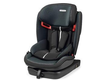 peg-perego-autositz-viaggio-1-2-3-via-kunststoff-gruen-peg-perego-a123x8fore-peg-perego