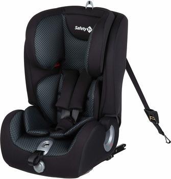 safety-1st-safety-first-autositzgruppe-1-2-3-pixel-black